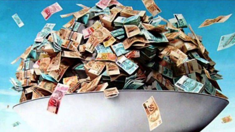 PGR pede fim de pensão e aposentadoria a ex-governadores por ser inconstitucional