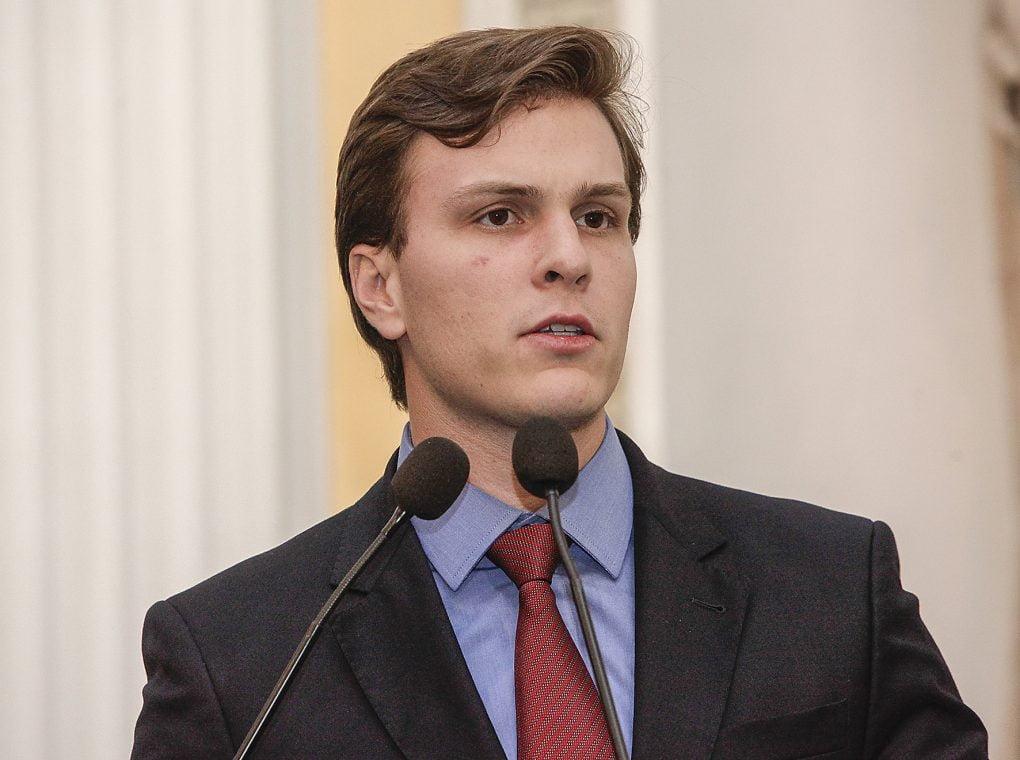 Prefeito de Petrolina, Miguel Coelho