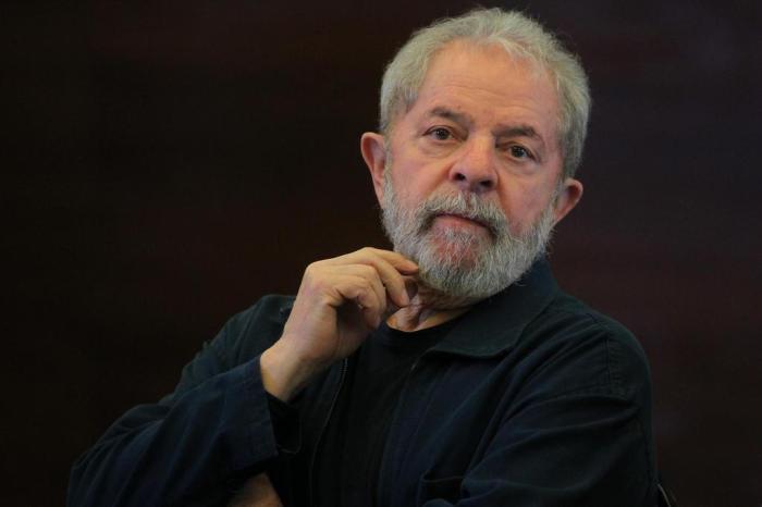 Defesa de Lula pede ao STF que adie julgamento marcado para quarta-feira