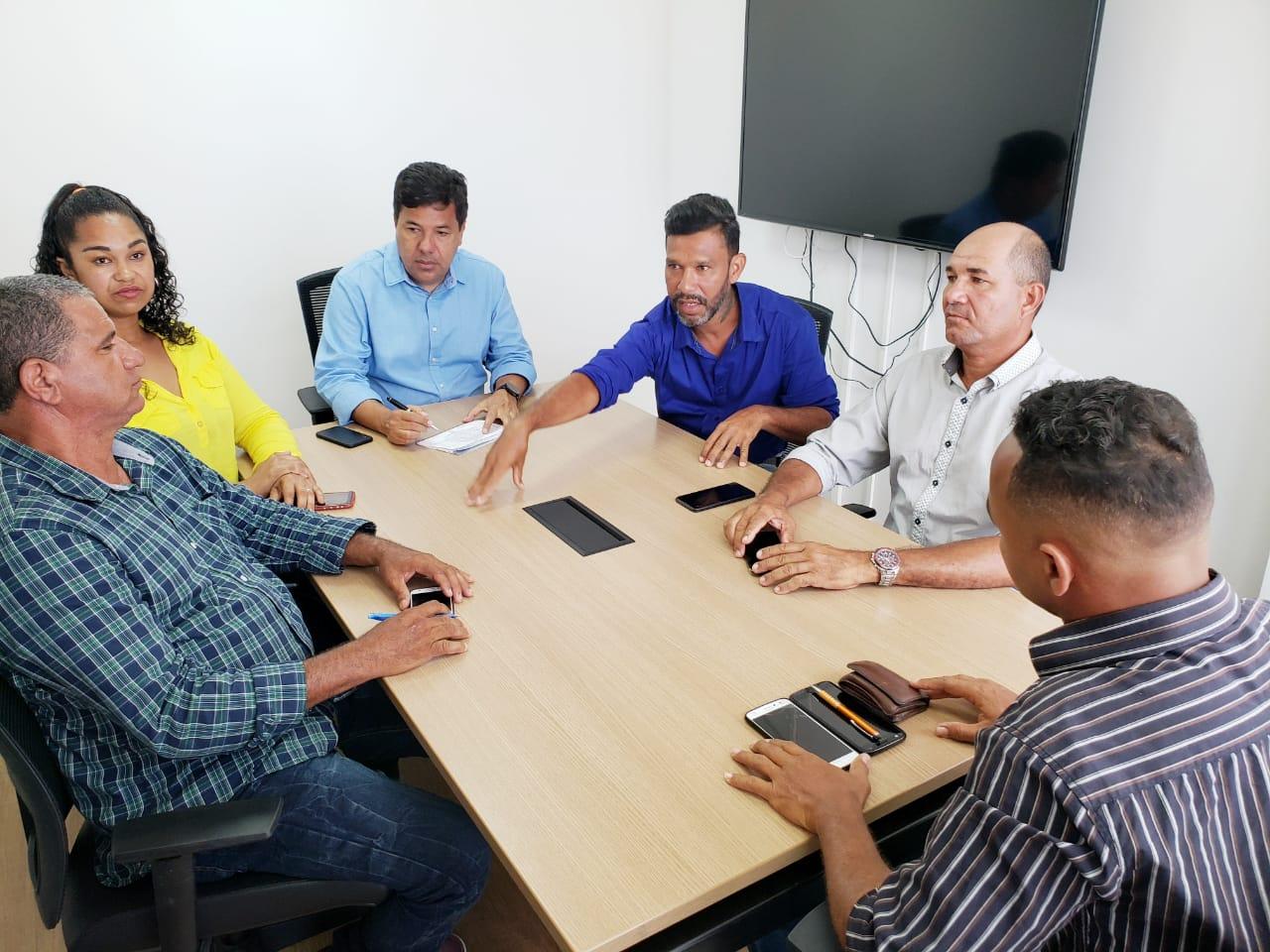 DEM lança pré-candidatura coletiva para vereador do Recife