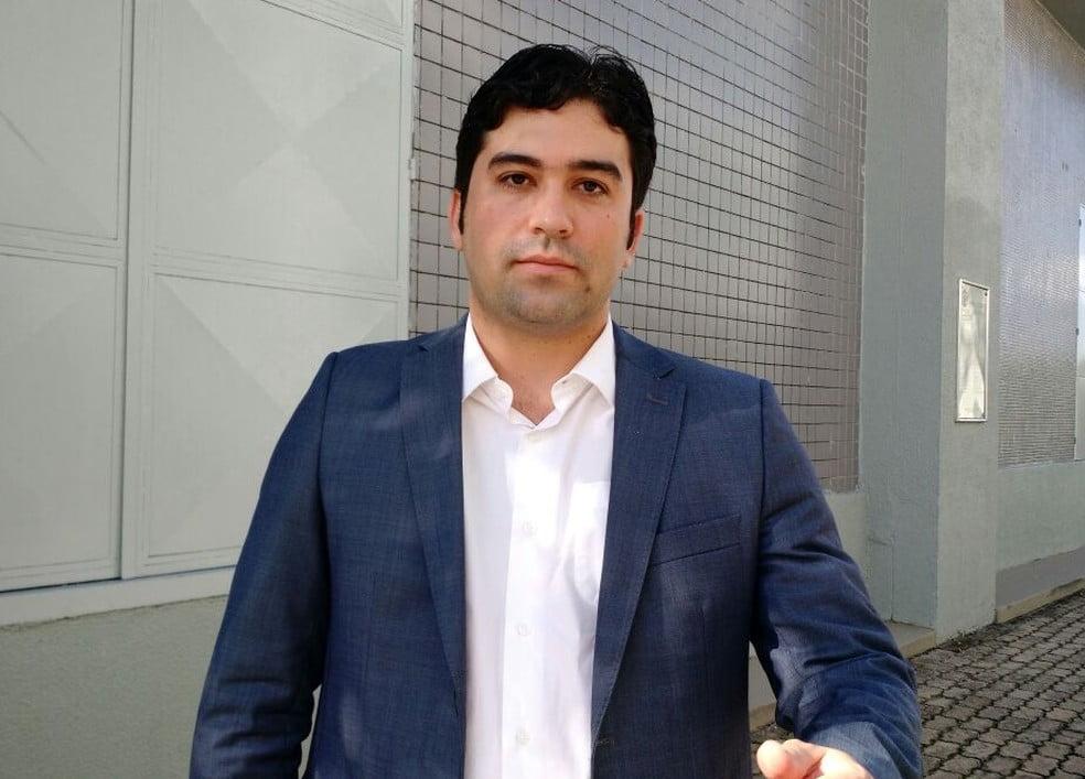 Prefeito de São Lourenço da Mata terá R$1,7 milhões em bens bloqueados pela Justiça