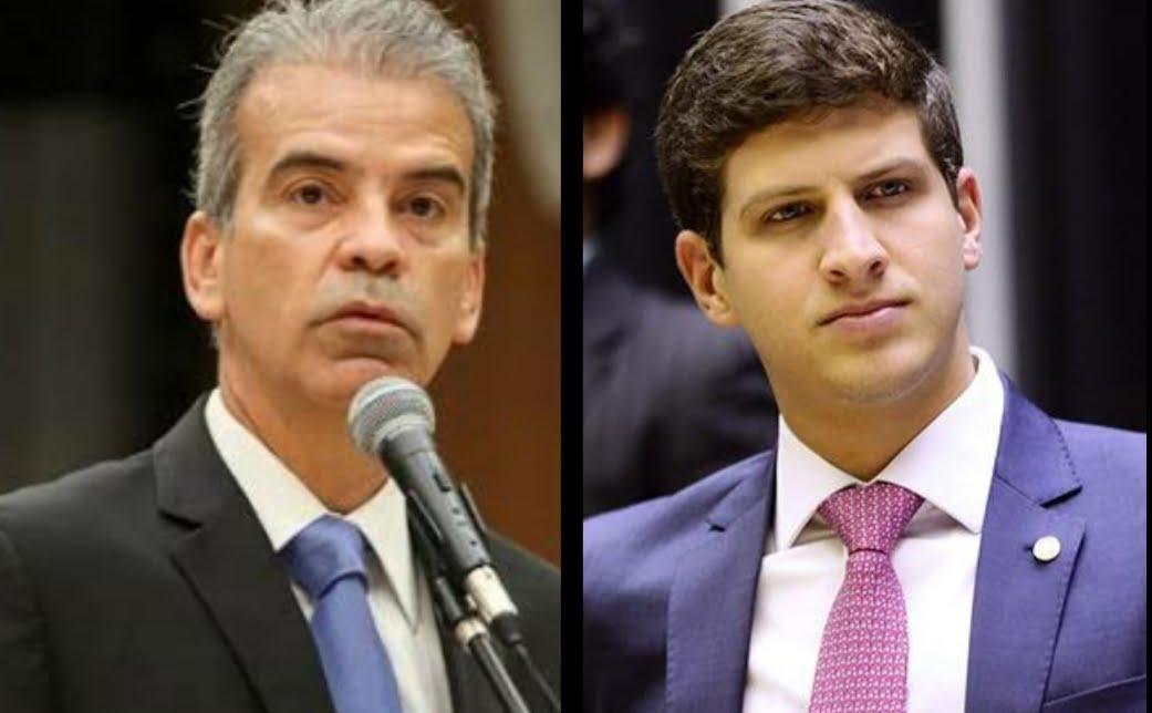 CPI proposta por João Campos trará impactos negativos na economia, diz Feitosa