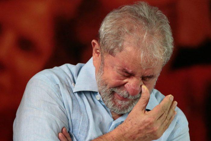 Justiça nega direito de resposta a Lula por reportagem do Jornal Nacional