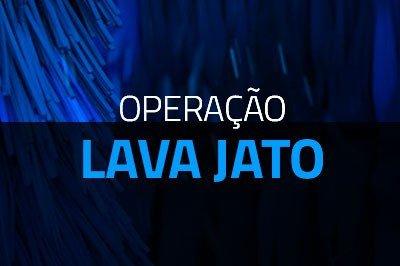 Valor devolvido pela Lava Jato já ultrapassa os R$ 4 bilhões, informa MPF