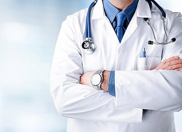 Paulista faz Seleção Simplificada para contratar 27 médicos com vencimentos de até 11,6 mil