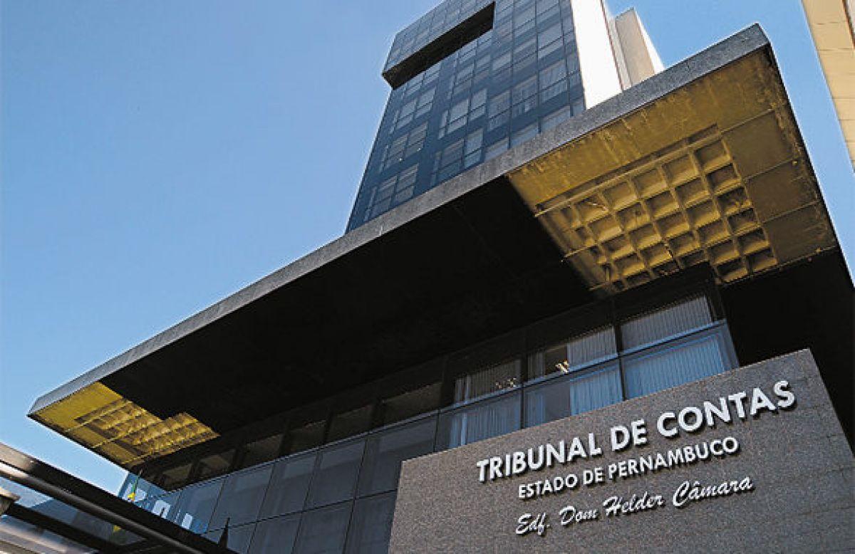 TCE envia alerta ao Governo de Pernambuco para acabar com compras de materiais contra a Covid-19 pelo Consórcio Nordeste