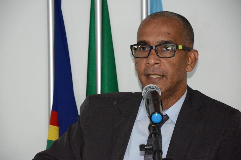 """Presidente da Câmara de Camaragibe é investigado pelo MPPE por suspeita de """"rachadinha"""""""