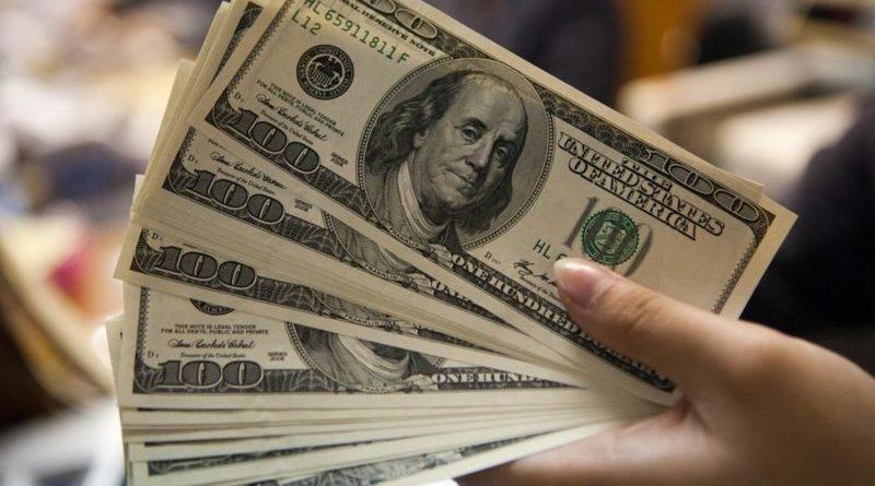 Denunciado pelo MPF, ex-doleiro que deve mais de R$ 125 milhões aos cofres públicos é condenado