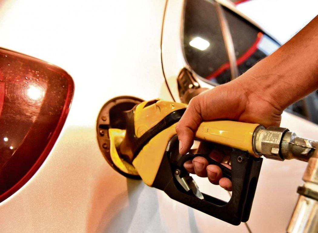Venda direta de combustível deve diminuir preços
