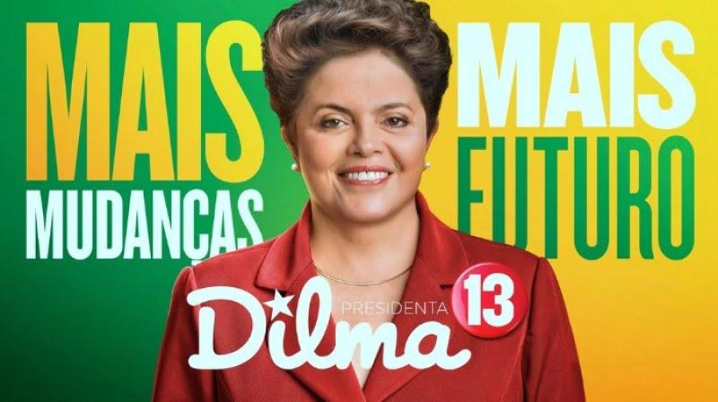Campanha de Dilma teve mesada de R$100 mil em esquema, diz delator