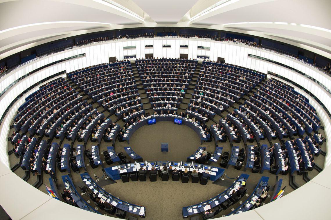 Brexit pode trazer oportunidades para o Brasil, dizem autoridades