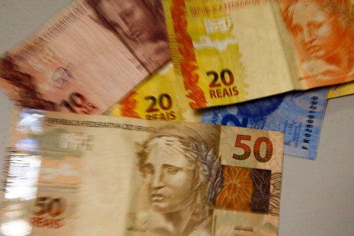 Governo já renegociou R$ 30 bilhões em dívidas de empresas este ano