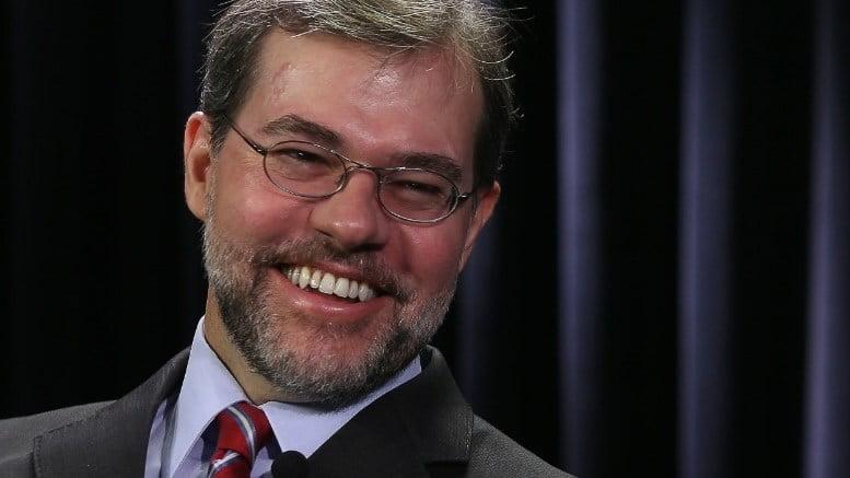 Juízes e procuradores não terão salário reduzidos, informa Toffoli