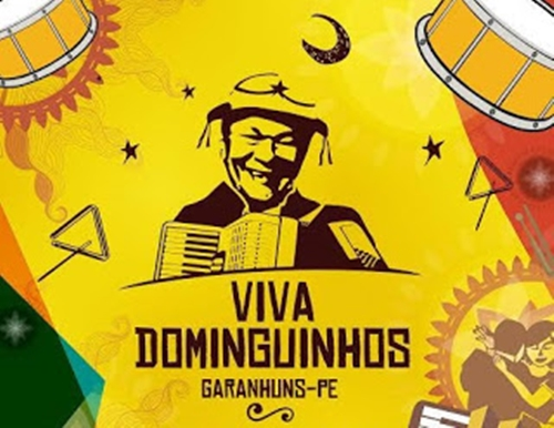 Prefeitura abre convocatória para o 'Viva Dominguinhos 2020' em Garanhuns
