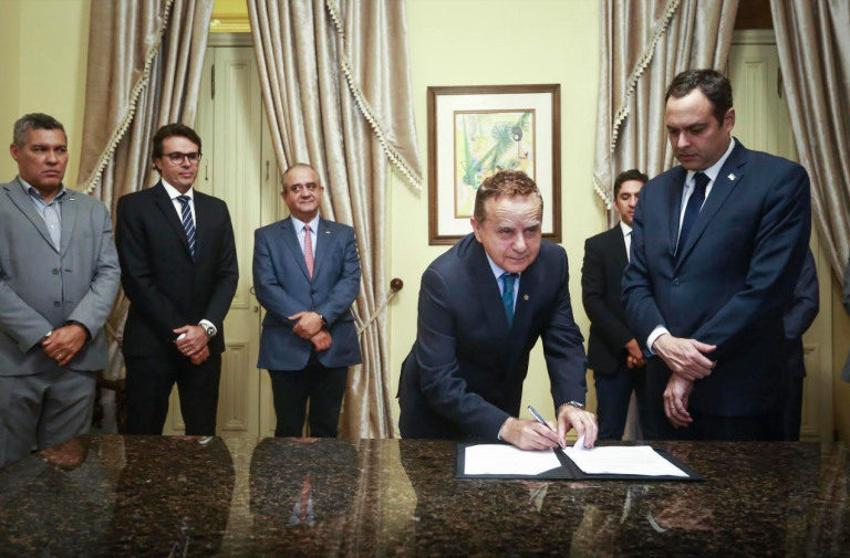 Grupo SADA abrirá nova unidade em Pernambuco e vai gerar mais de 300 empregos