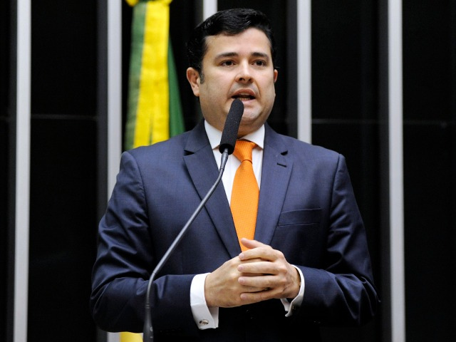 Deputado Eduardo da Fonte destina R$ 300 mil ao Hospital Getúlio Vargas