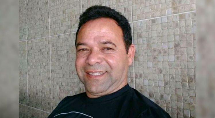 Vice-prefeito de Canhotinho é morto a tiros dentro de casa