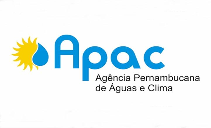Apac emite alerta com possibilidade de chuvas fortes no Grande Recife, Zona da Mata e Agreste
