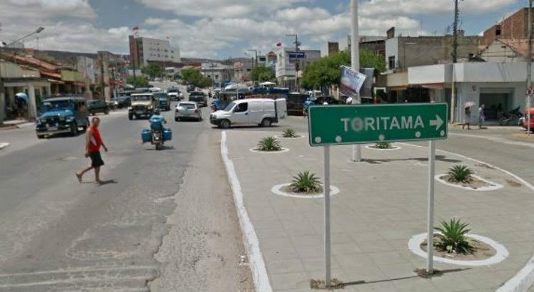 Prefeitura de Toritama – PE abre Processo Seletivo com 141 vagas