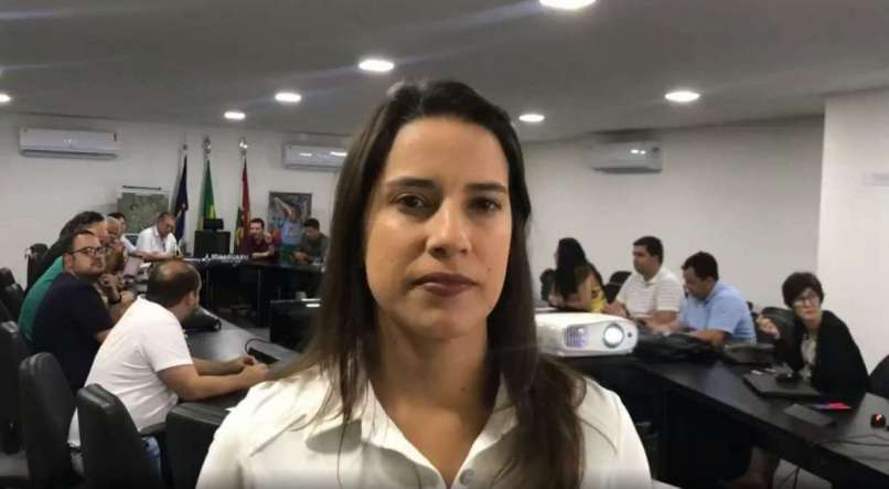 Caruaru registra caso de transmissão comunitária do novo coronavírus