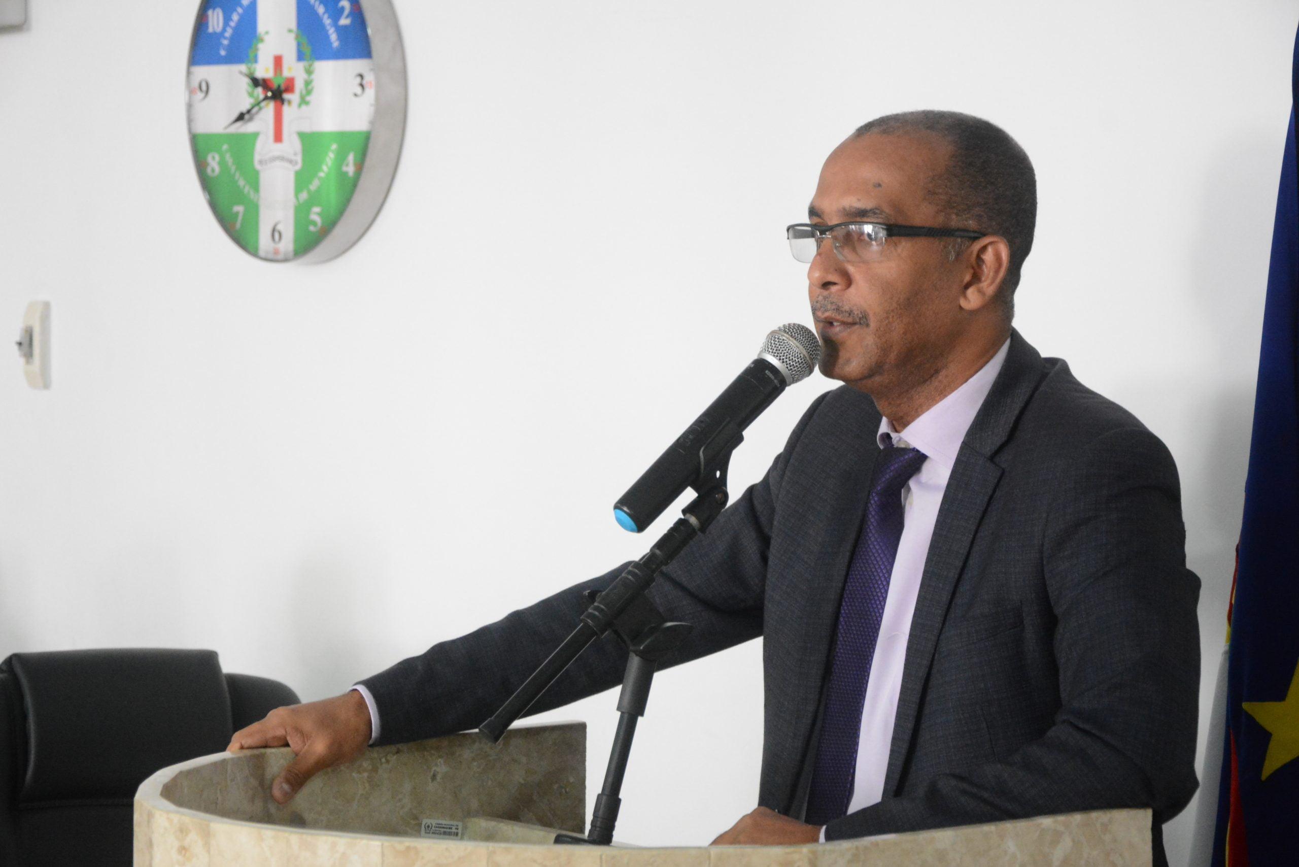 Câmara de Camaragibe aprova PL para proibição na distribuição de anticoncepcionais
