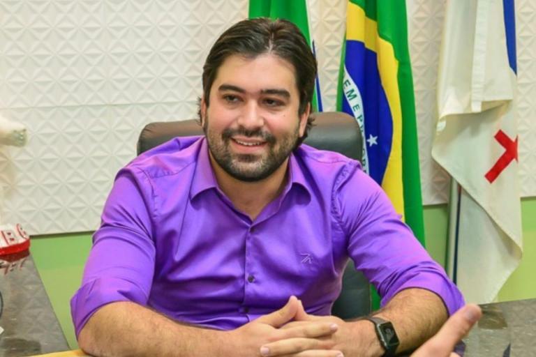 TCE instaura auditoria em São Lourenço da Mata após indícios de irregularidades