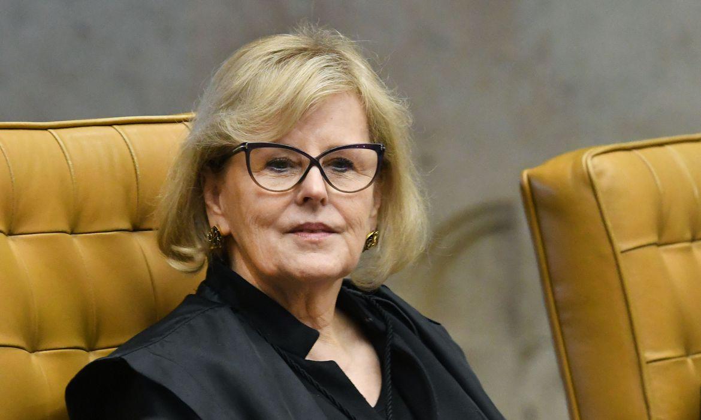 Ministra Rosa Weber nega liminar a jovem acusado de furtar dois xampus de R$ 10