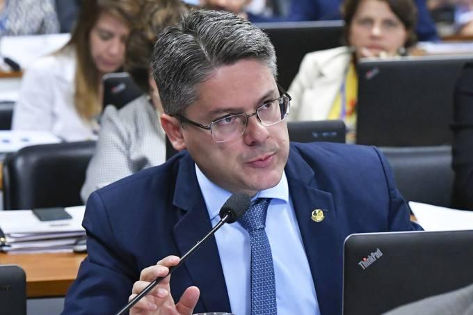 PSB pede que TCU suspenda campanha do Planalto contra isolamento