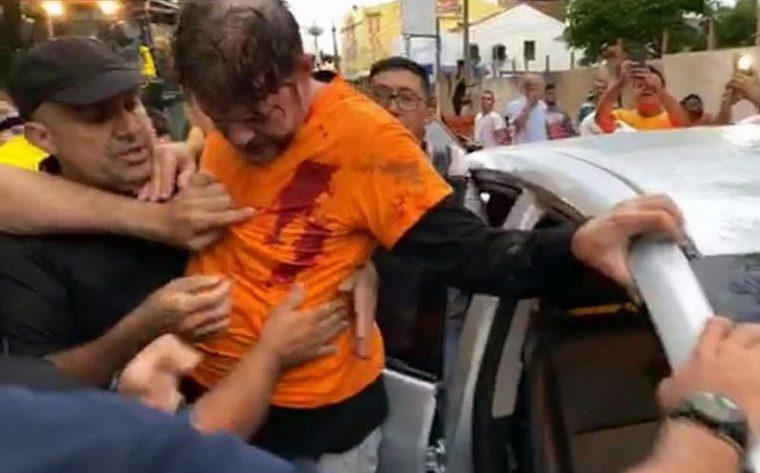 MPF irá apreciar demandas de PMs do Ceará para evitar perseguição à categoria