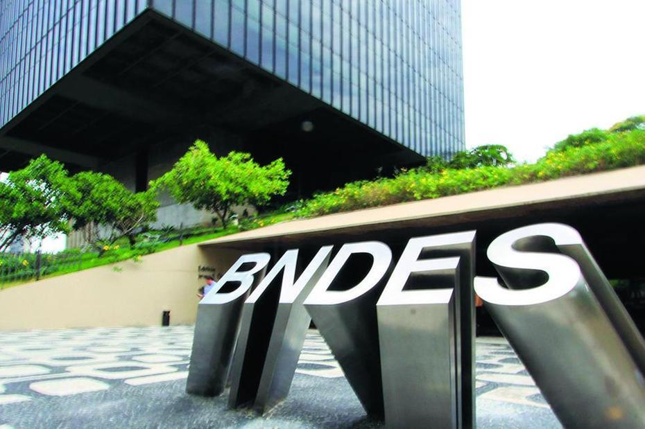 BNDES injetará R$ 55 bilhões na Economia brasileira