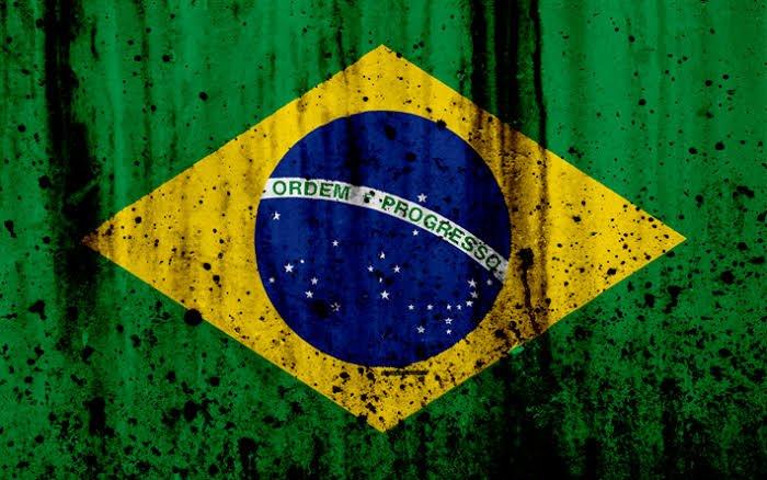 Número de mortes por covid-19 no Brasil sobe para 240