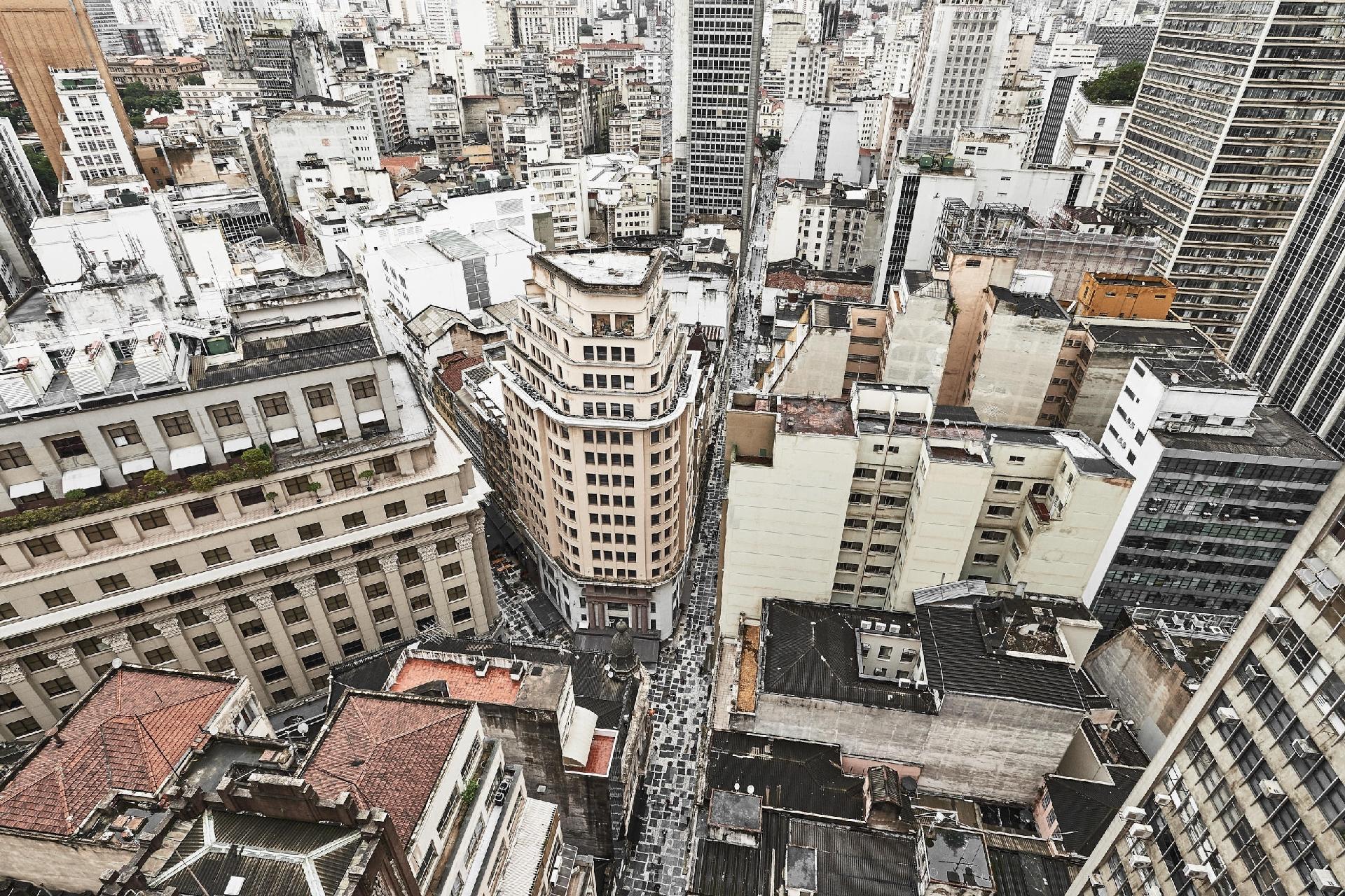 2019 registra crescimento de 9,7% no setor de imoveis