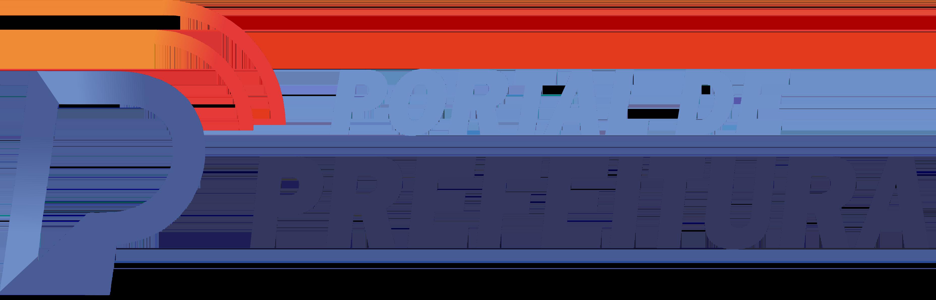 Portal de Prefeitura
