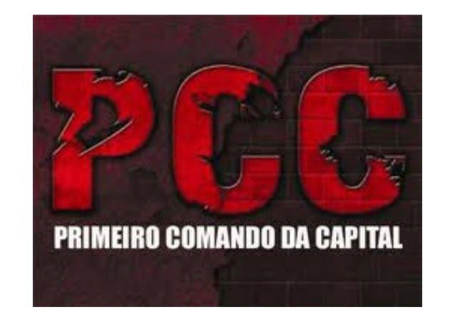 Facção criminosa do PCC aproveita pandemia para pedir libertação em massa de presos