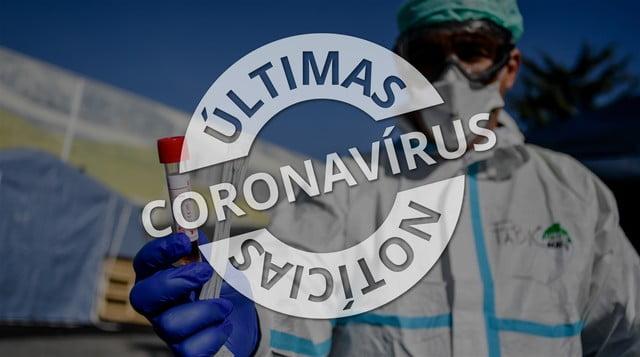 Brasil registra mais 904 mortes e 27 mil novos casos de Covid-19 em 24 horas