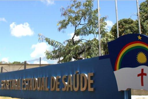 Secretários de Saúde do Nordeste assinam carta conjunta criticando Bolsonaro