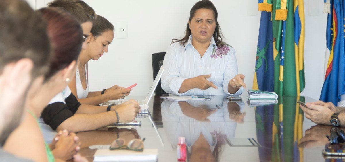 Prefeitura de Ipojuca perdeu mais de R$ 5 milhões em recursos da merenda escolar