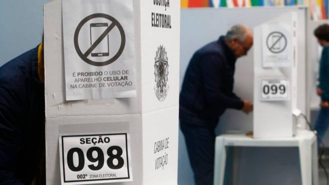 Ministério Público defende que eleição não seja adiada por causa da pandemia