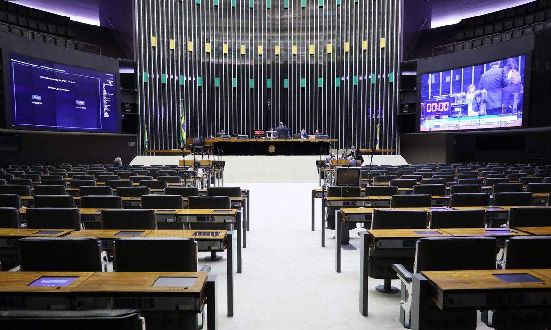 Câmara aprova teleatendimento para fisioterapia e terapia ocupacional
