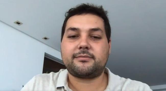 MPPE instaura inquérito contra prefeito de Tamandaré por mãe de Miguel constar como servidora