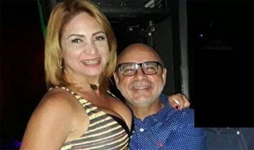 Presidente do STJ decide mandar Queiroz e sua esposa para prisão domiciliar