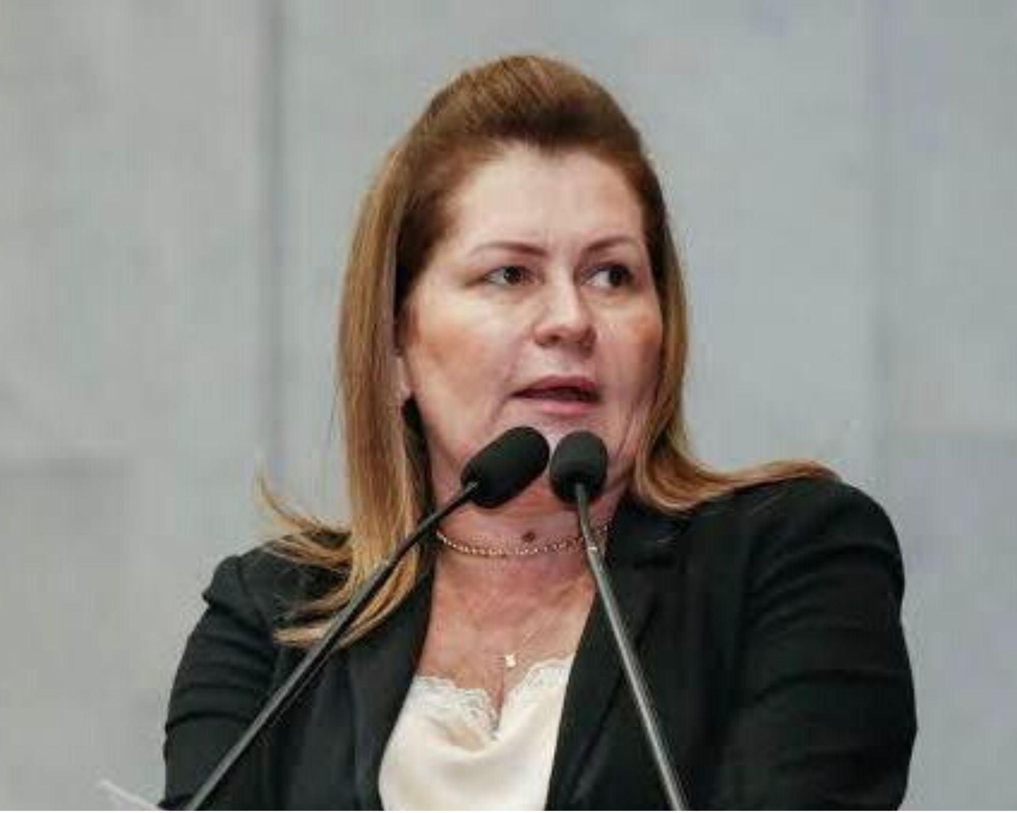 Em reunião com o Governo do Estado, deputada Roberta Arraes solicita recuperação das rodovias estaduais