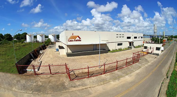 TCE determina que Secretaria de Educação suspenda contratos com a Casa de Farinha por descumprimento de medida cautelar