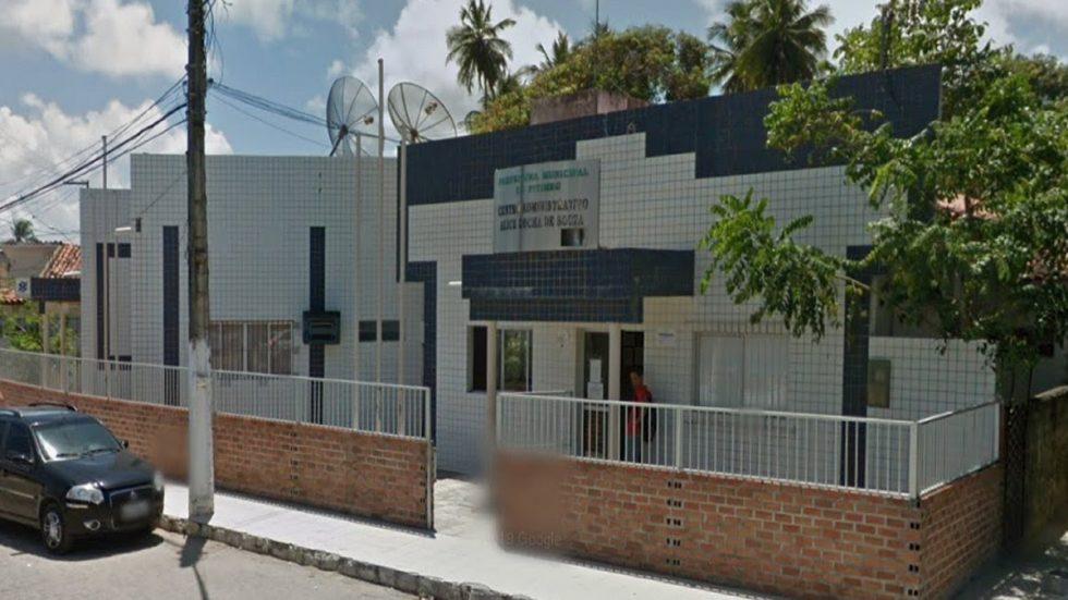 Concurso: Prefeitura de Pitimbu-PB com 620 oportunidades para cargos dos três níveis de escolaridade