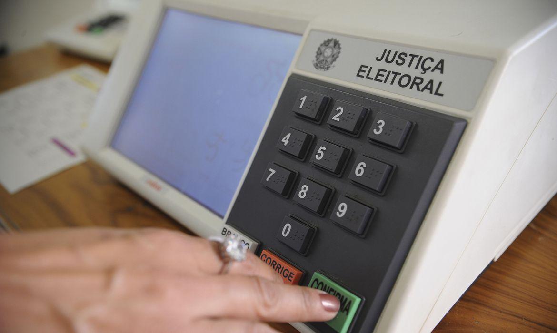 TSE pode estender horário de votação nas eleições municipais e reservar horário a idosos