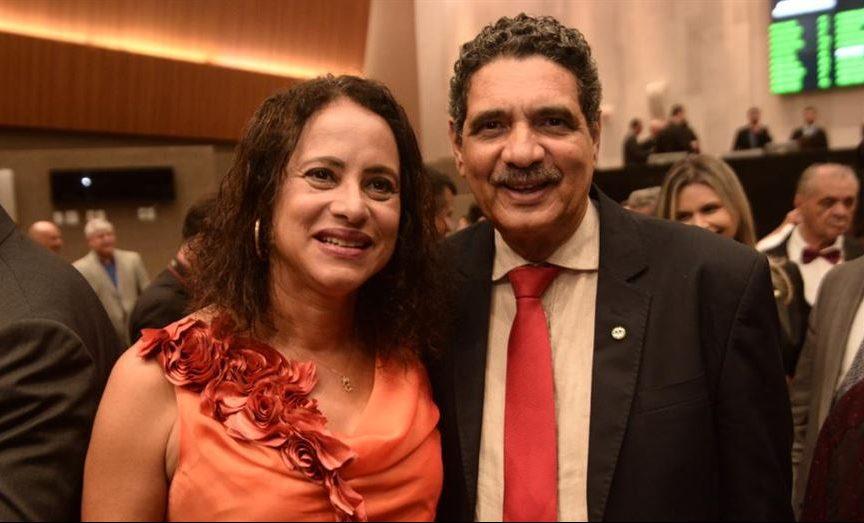 PC do B inicia articulação para fortalecer candidatura de João Paulo a prefeito de Olinda