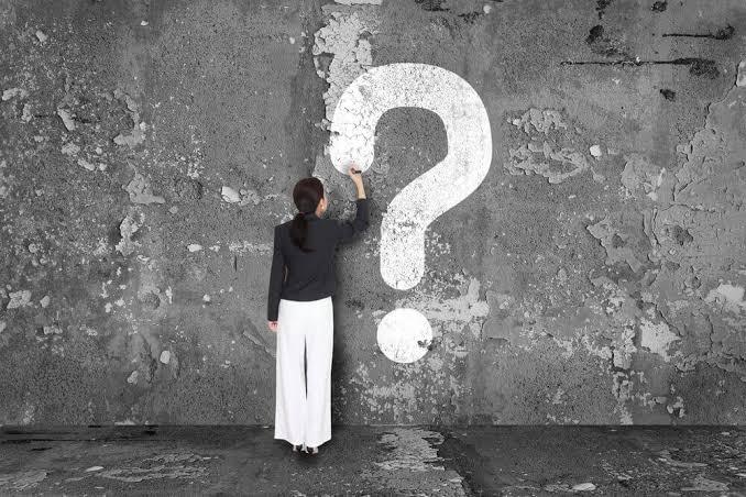 Eleições 2020: a Arte de Fazer as Perguntas Certas