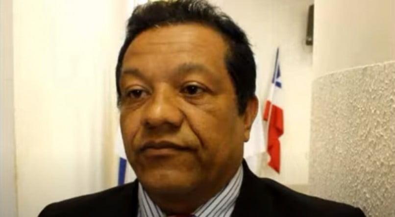 Vereador do Cabo é condenado a 80 anos de prisão por corrupção e fraudes contra o INSS