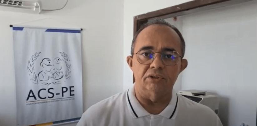 Albérisson Carlos esclarece sobre os descontos dos Militares reformados e pensionistas