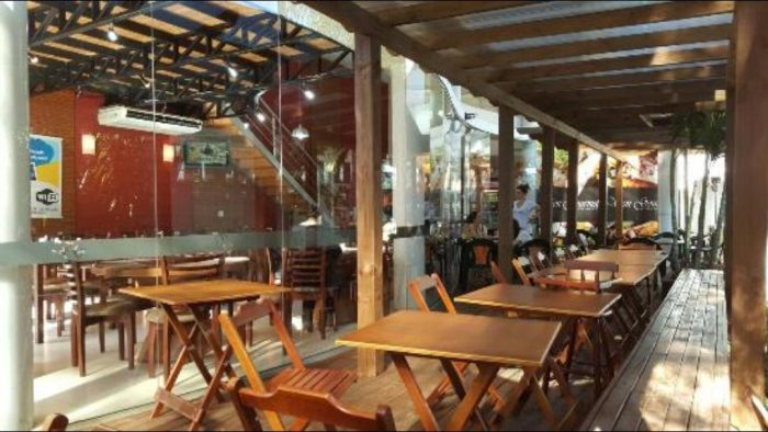 Prefeitura de Petrolina autoriza estender até às 23h funcionamento de bares e restaurantes